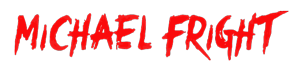 Michael Fright Logo